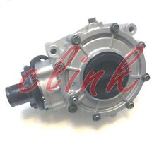Yamaha Grizzly 660 YFM660 Rear Differential DIF Complet Rear Gear Box 2002-2008