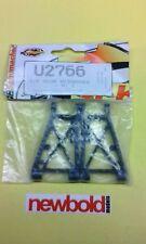 U2766 Schumacher Mi2 Carbon Fibre Rear Wishbones