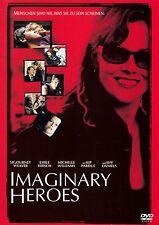 IMAGINARY HEROES / DVD - TOP-ZUSTAND