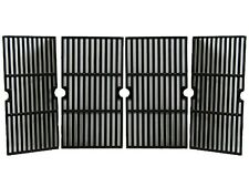 Char broil 463230513 Gas Grill Cast Iron Cooking Grate Replacement Parts