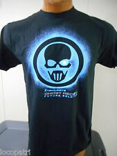 Mens Tom Clancy's Ghost Recon Future Soldier Shirt New L
