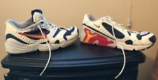 Vintage Nike Zoom Air Sz 10.5 Men's Running Shoes 970406 FT4