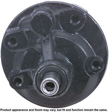 A 1 Cardone Reman Power Steering Pump 20-860 Fits GM-GMC From 1980 To 2013