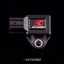 K-Tuned Throttle Body Mount 4 Bar MAP Sensor K-Series Honda Acura RSX TSX EP3