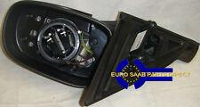 NUOVO SAAB 9-3 2010 PORTE A SPECCHIO ASSY RH RHD Manuale Pieghevole 12845672