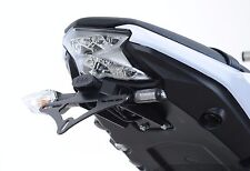 RG Kawasaki Z650 Tail Tidy 2017 Onwards