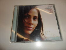 CD  Natalie Imbruglia - Counting Down the Days