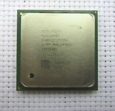 Intel Pentium 4 Socket 478 P4 3.4 GHz SL7PP 865 875 Chipset Upgrade CPU