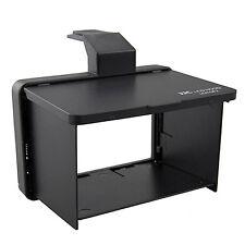 Protection Ecran LCD Visière pour Appareil Photo Panasonic GF2 / Pop Up