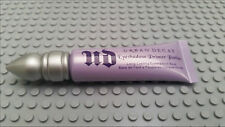 Cartilla de sombra de ojos Urban Decay poción original 11ml/0.37oz