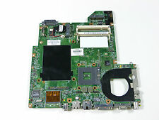 HP 417035-001 HP DV2000 DV2121 DV2500 MOTHERBOARD **Not Working** #MC