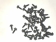52 53 54 55 56 FORD & MERCURY CAR SAE FENDER BOLT KIT ( 50 PIECE SET ) NEW