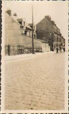 45 LADON ?? PHOTO COURSE CYCLISTE PARIS-BORDEAUX VELO 1946
