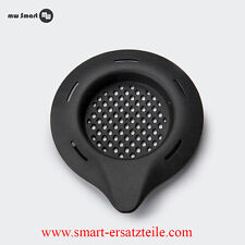 CUPHOLDER SMART FORTWO 450 und SMART ROADSTER 452