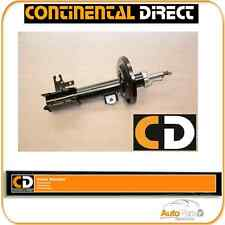 CONTINENTAL FRONT LEFT SHOCK ABSORBER FOR OPEL VECTRA 3.0 2005- 966 GS3031FL