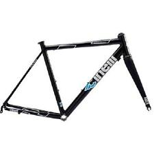 Cinelli Experience Speciale Road Alloy Frame Set XS (Black) W/Fork