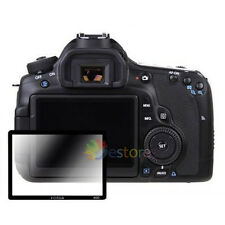 Fotga Hard Optical Glass LCD screen protector guard For Canon EOS 60D camera