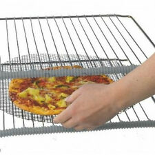 2 X Protector Protector De Silicona Horno Cocina Estante para brazo manos seguro Tiras Gorenje