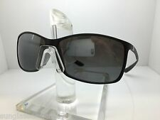 NEW RAY BAN RB 4179 601S/82 SUNGLASSES RB4179 RAYBAN MATTE BLACK/MIRRO POLARIZED