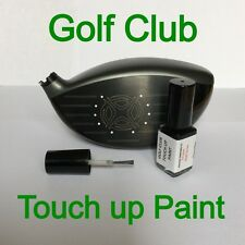 TaylorMade RBZ, R11 & R11s WHITE Golf Club Touch up bottle 4ml