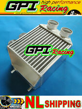 GPI Racing Renault 5 R5 GT turbo super capacity intercooler
