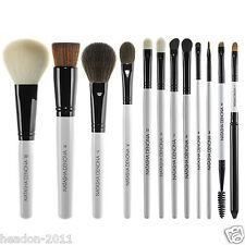 NEW*Natasha Denona 12 Piece Basic Brush Set Makeup Brush Sets