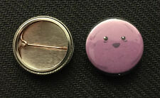 "Member Berry - 1"" Pinback Button Pin - South Park TV SHOW - Buy 2 Get 1 Free"