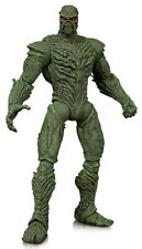 THE SWAMP Figura Action 25cm Originale DC ESSENTIALS Figure DC COLLECTIBLES