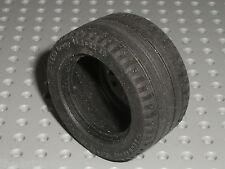 Pneu Roue LEGO Tyre 43.2 x 22 ZR ref 44309 / Set 6753 42008 8109 8052 8292 4955