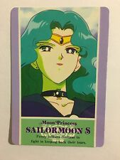 Sailor Moon S Hero Collection 336