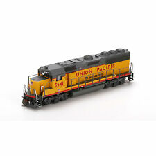 Athearn 77908 H0 US Diesellok RTR GP50 PHASE I UP/WE WILL DELIVER #5541  NEU OVP