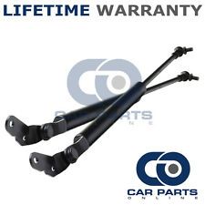 2X FOR TOYOTA CELICA COUPE SPOILER 1999-05 REAR TAILGATE BOOT GAS SUPPORT STRUTS
