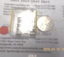 Buss/Bussmann Cooper AGX-5 Fuse/Fuses, Lot of 4