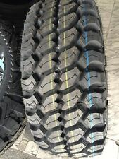 4 NEW 305 70 17 Achilles Desert Hawk X-MT 70R17 R17 70R TIRES MT M/T MUD TIRE