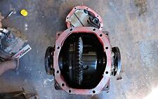 Toyota Supra Cusco LSD Differential JZA80 4.1 OEM SC300 GS300 5 Speed R154 W58