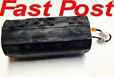 Audi A8 2.8 Air bag D2 front passenger side 4d2 880 203 rl      0031