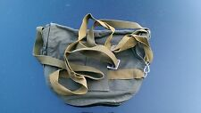 Russian military Bag from PBF Gas Mask Lot of 3 pcs NEW