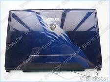 78131 Coque arrière écran ASUS G60J