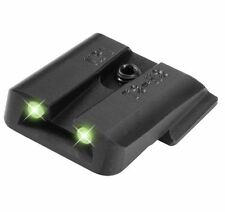 Truglo Tritium Handgun Sight - Smith & Wesson - REAR SIGHT ONLY - FREE SHIPPING