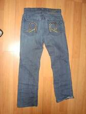 rock & republic jeans size 29