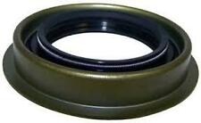 MOPAR 8 3/4 PINION SEAL SUITS 741 AND 489 CASE ONLY