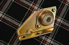 VW MK1 Rabbit GTi Scirocco Caddy Shift Rod Bracket and Support Bushing -NEW-NOS-