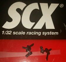 Scx digital V1 struts. Price is for each strut