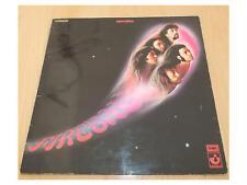 Deep Purple - Fireball - LP - Flipback Sleeve 1C 062-92 726