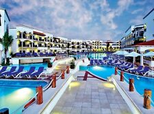 Playa Del Carmen Mexico All Inclusive Resort Save with Our Member Discounts