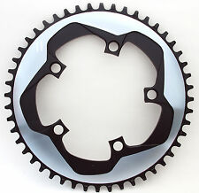 SRAM FORCE 1 CX1 CycleCross X-Sync Narrow Wide Chainring 48T 10/11 Spd BCD 110mm