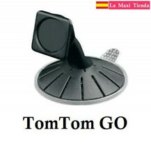 SUPPORT WITH SUCTION CUP TOMTOM GO 520 530 630 720 730 920 930 GPS CRISTAL