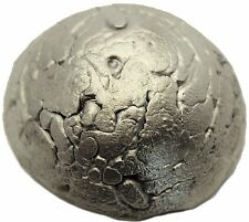 Yttrium - Rare Earth Metal Element - 103 Grams - 99.9% - Y15