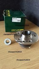 NEW FIRST LINE  REAR WHEEL BEARING KIT FBK805 FOR MG- ZT ROVER