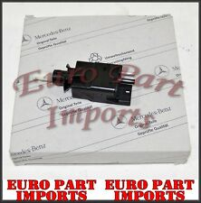 Mercedes Benz W124 W129 W140 W208 W209 W210 Brake Light Switch Original genuine